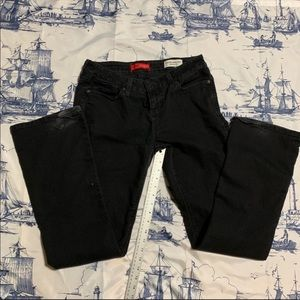 Guess Jeans - Guess low rise skinny Size 30 jeans A15.